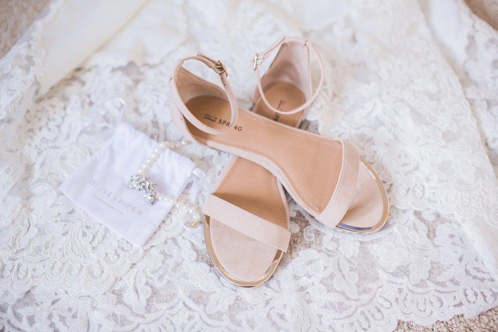 tamahaac-club-wedding_0003.jpg