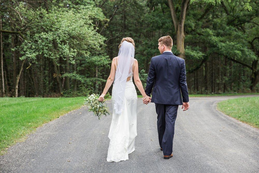 tamahaac-club-wedding_0035.jpg