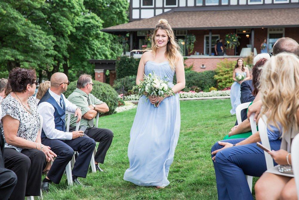 tamahaac-club-wedding_0046.jpg
