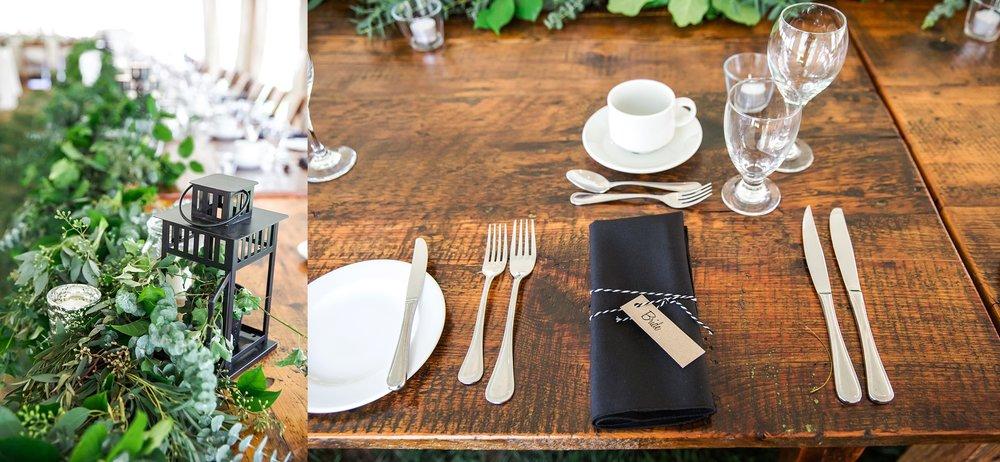 tamahaac-club-wedding_0073.jpg