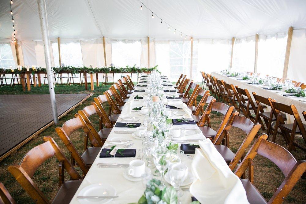 tamahaac-club-wedding_0076.jpg