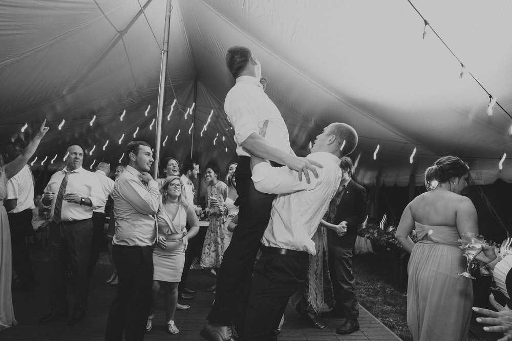tamahaac-club-wedding_0091.jpg