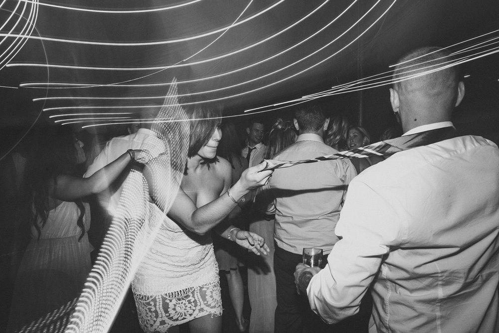 tamahaac-club-wedding_0102.jpg