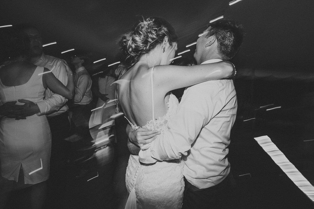 tamahaac-club-wedding_0104.jpg