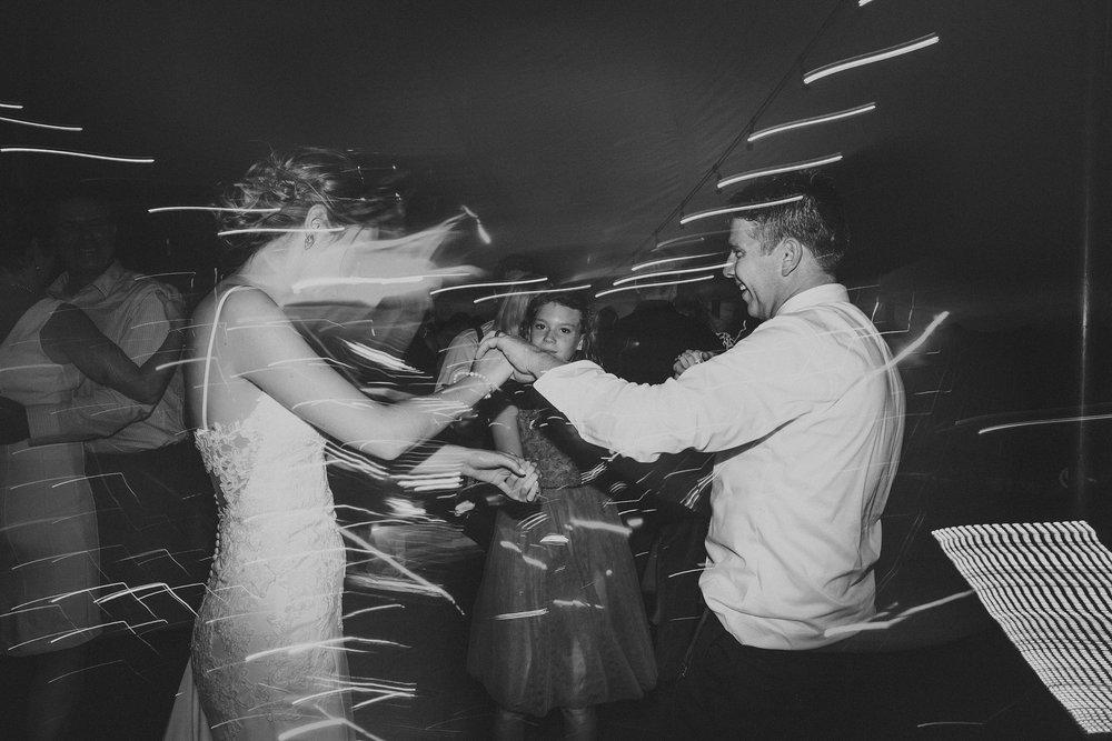 tamahaac-club-wedding_0105.jpg