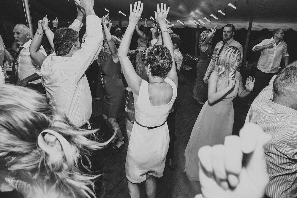 tamahaac-club-wedding_0107.jpg