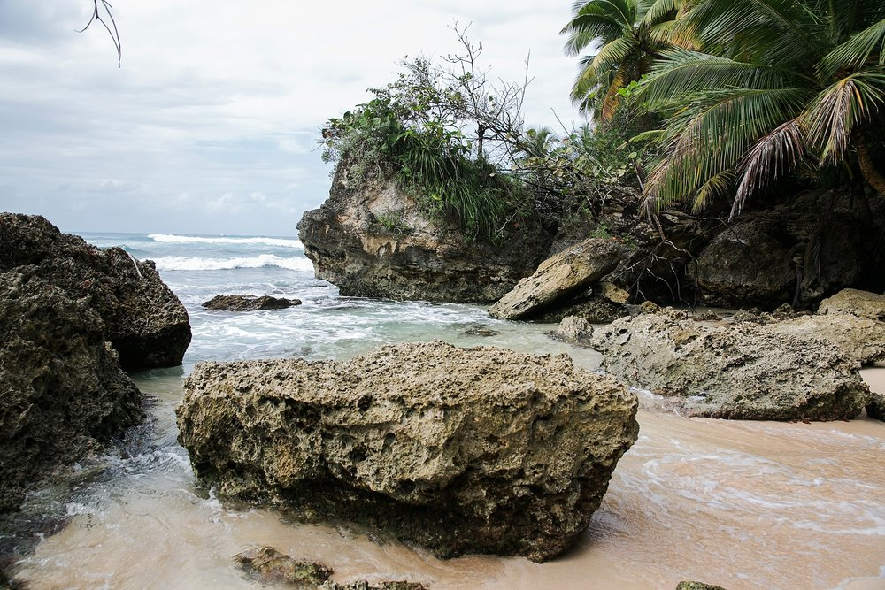 playagrande-dominican_0003.jpg