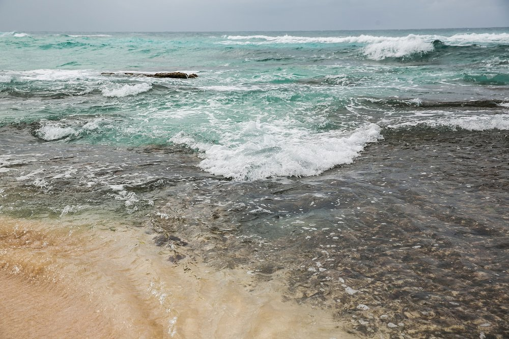 playagrande-dominican_0007.jpg