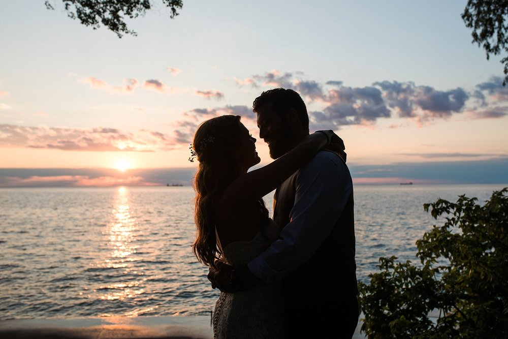niagaraonthelake-backyardwedding_0062.jpg
