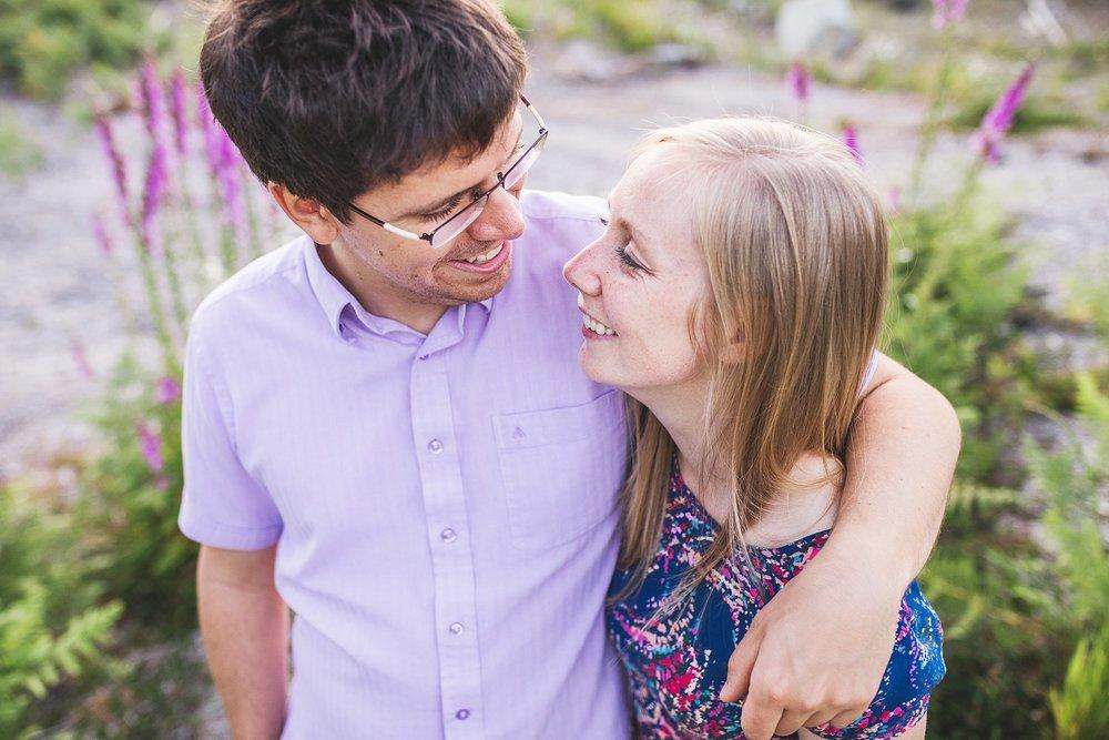 squamish-engagement-photos_0015.jpg