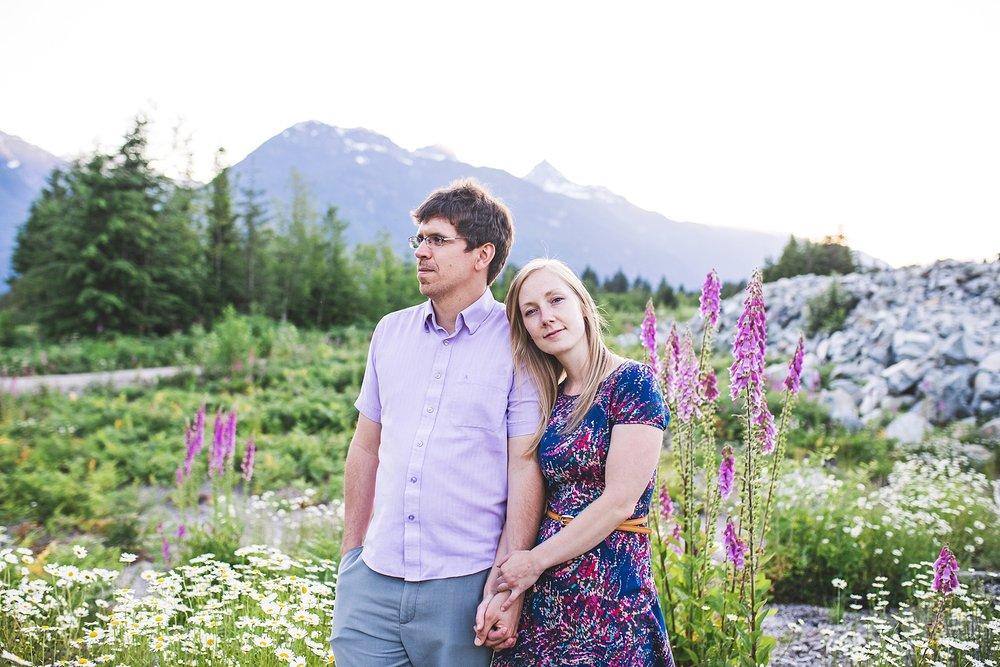 squamish-engagement-photos_0022.jpg