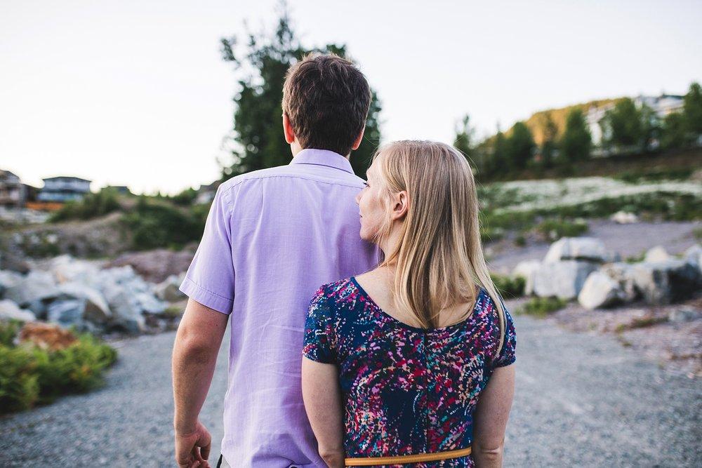 squamish-engagement-photos_0023.jpg