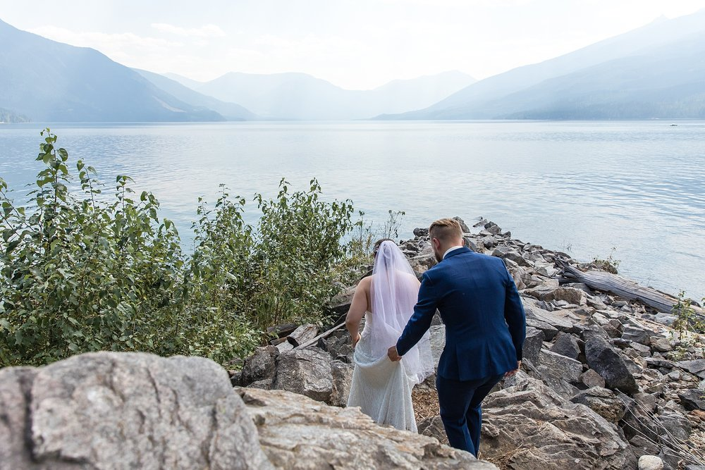 nakusp-wedding-photographer_0015.jpg