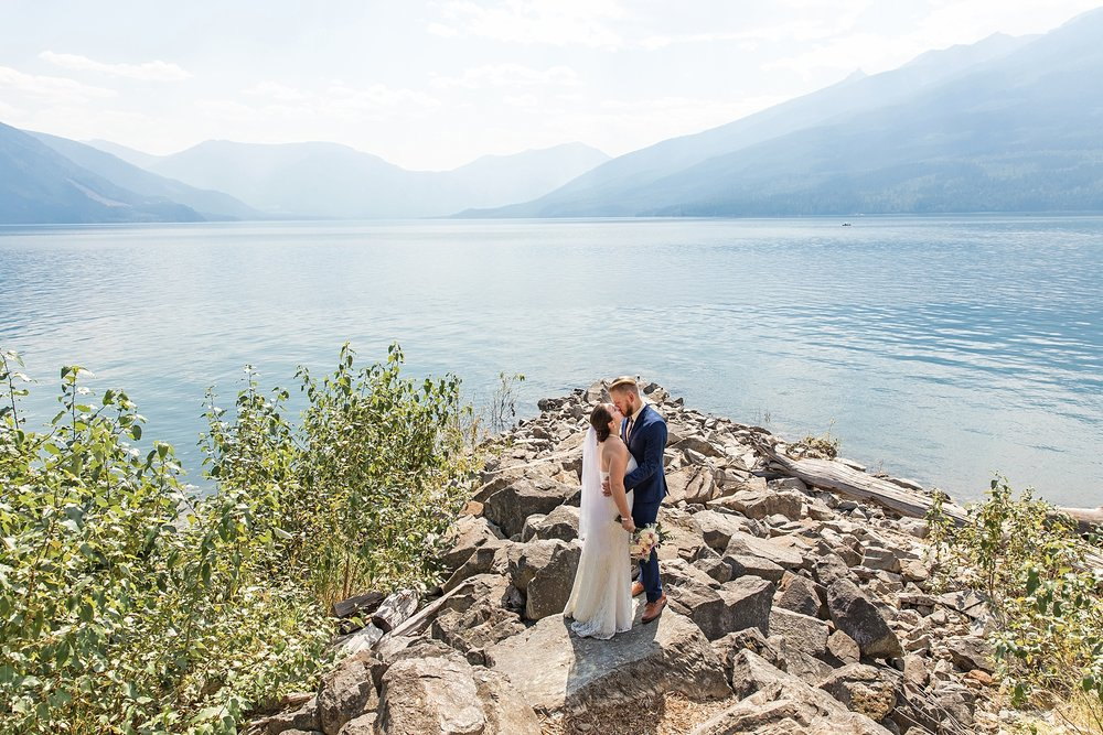 nakusp-wedding-photographer_0017.jpg