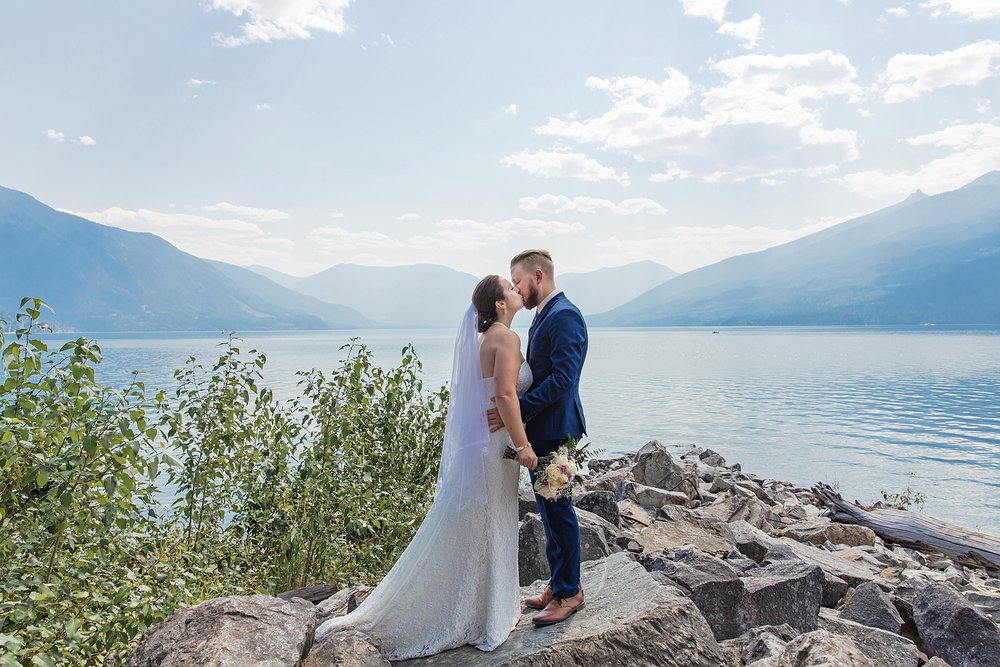 nakusp-wedding-photographer_0019.jpg