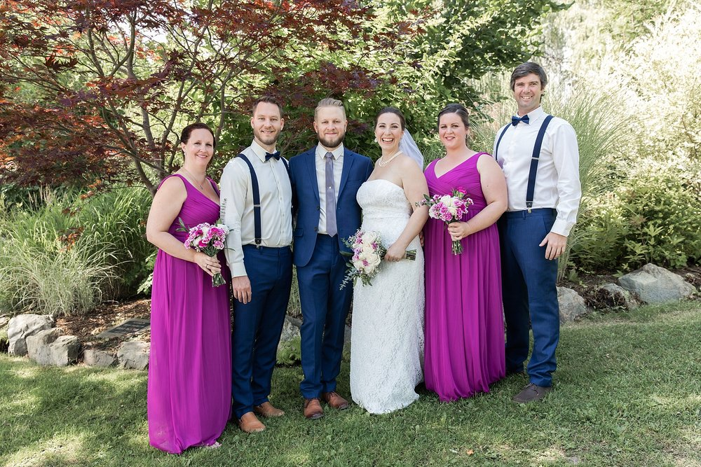 nakusp-wedding-photographer_0022.jpg