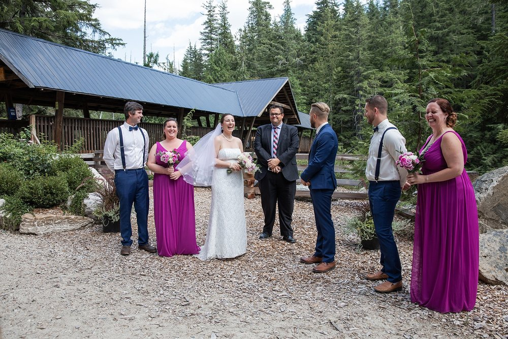 nakusp-wedding-photographer_0024.jpg