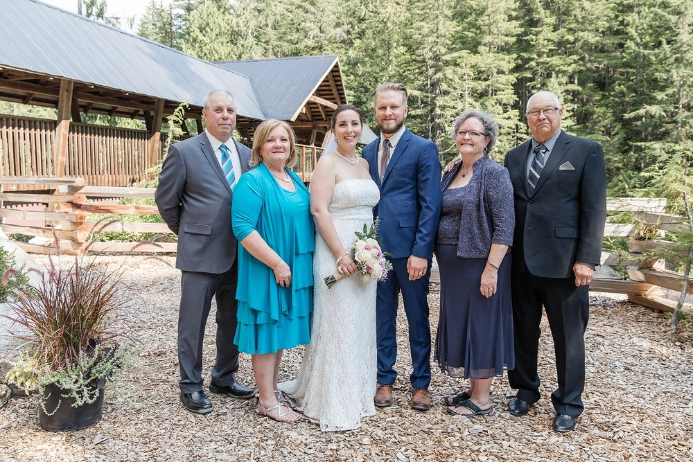 nakusp-wedding-photographer_0032.jpg