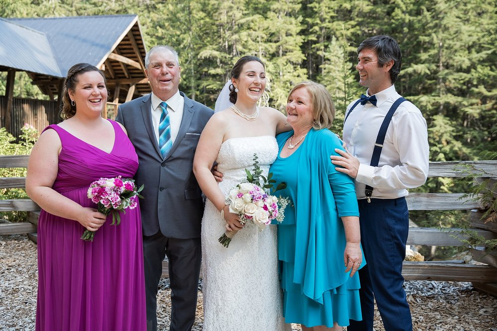 nakusp-wedding-photographer_0035.jpg