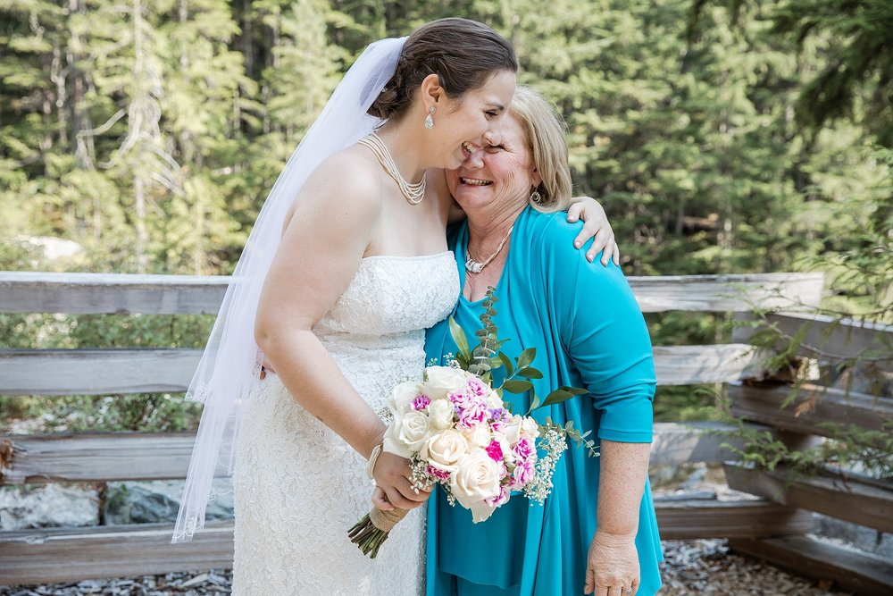 nakusp-wedding-photographer_0036.jpg