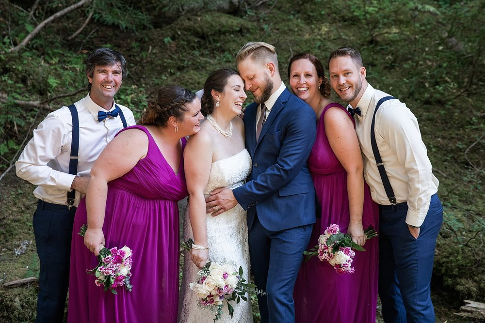 nakusp-wedding-photographer_0042.jpg