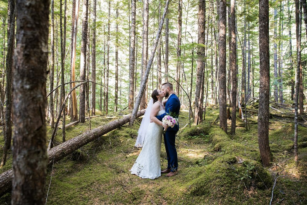nakusp-wedding-photographer_0046.jpg