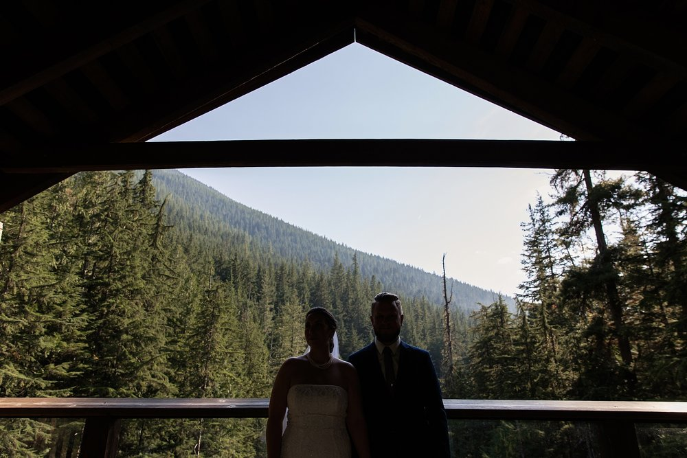 nakusp-wedding-photographer_0050.jpg