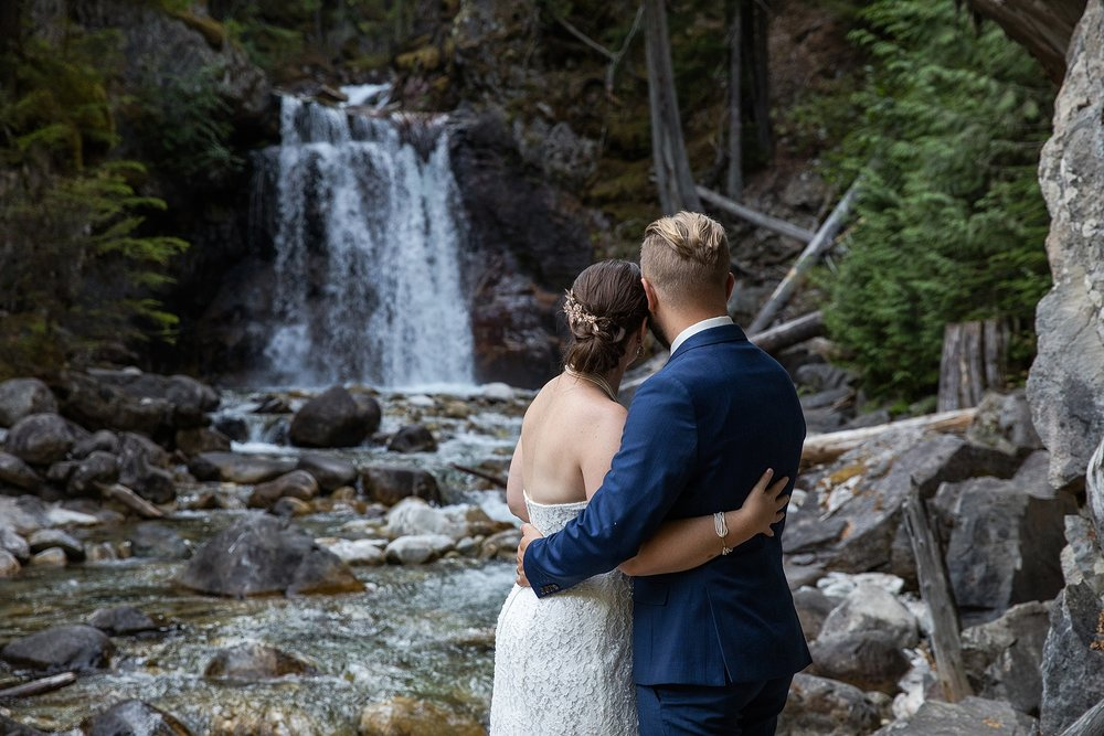 waterfall-wedding_0004.jpg