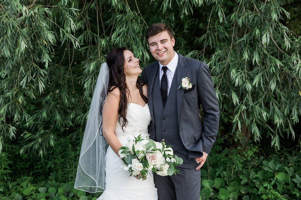 legendsontheniagara-wedding_0052.jpg