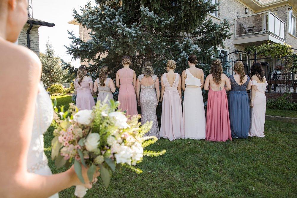 ravinewinery-wedding_0006.jpg