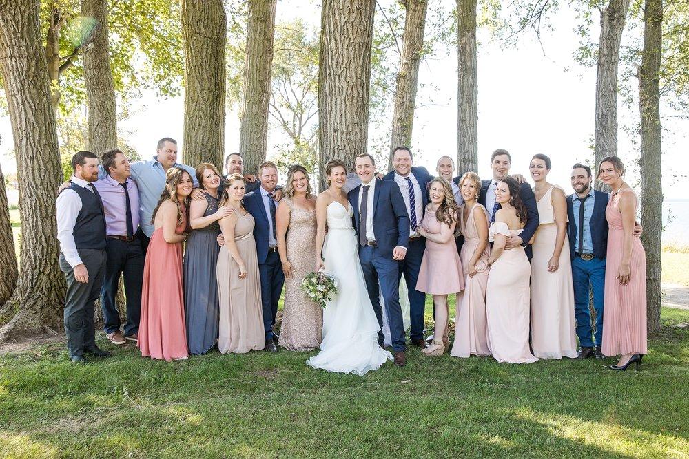 ravinewinery-wedding_0020.jpg