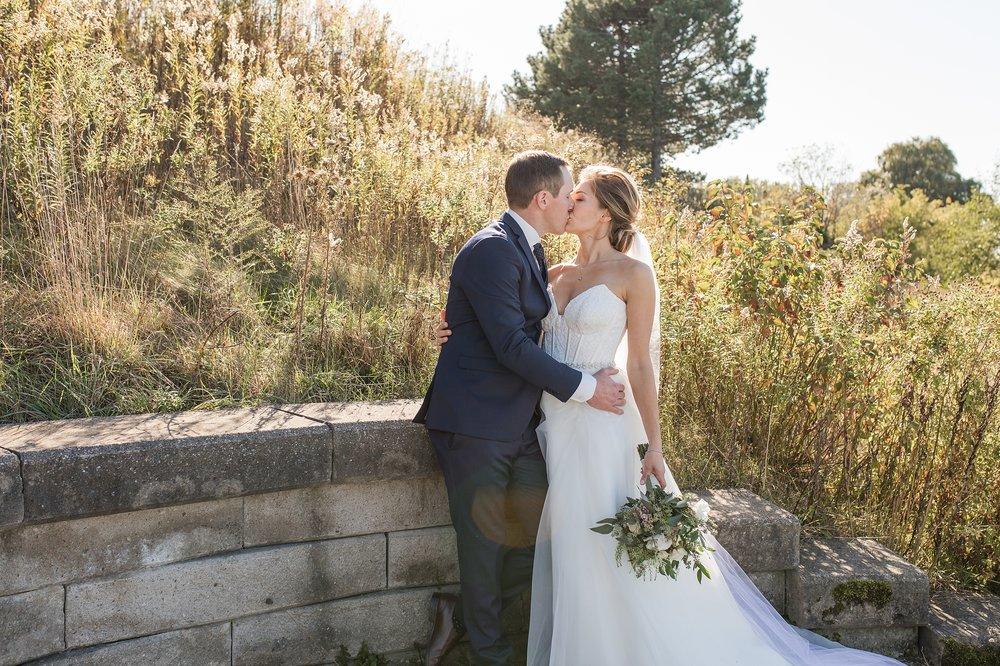 ravinewinery-wedding_0026.jpg