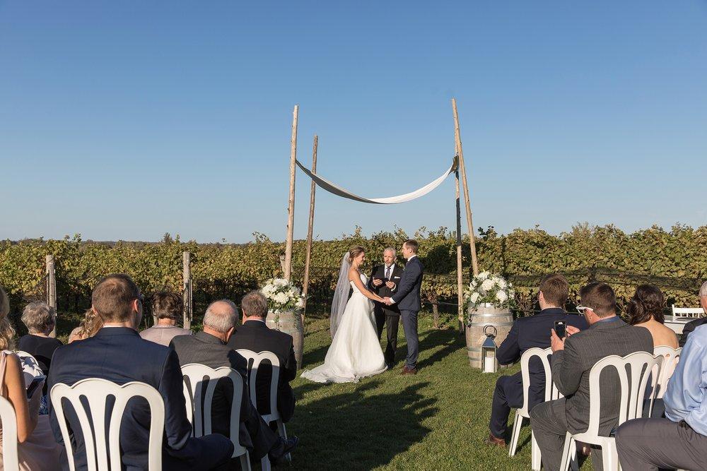 ravinewinery-wedding_0033.jpg
