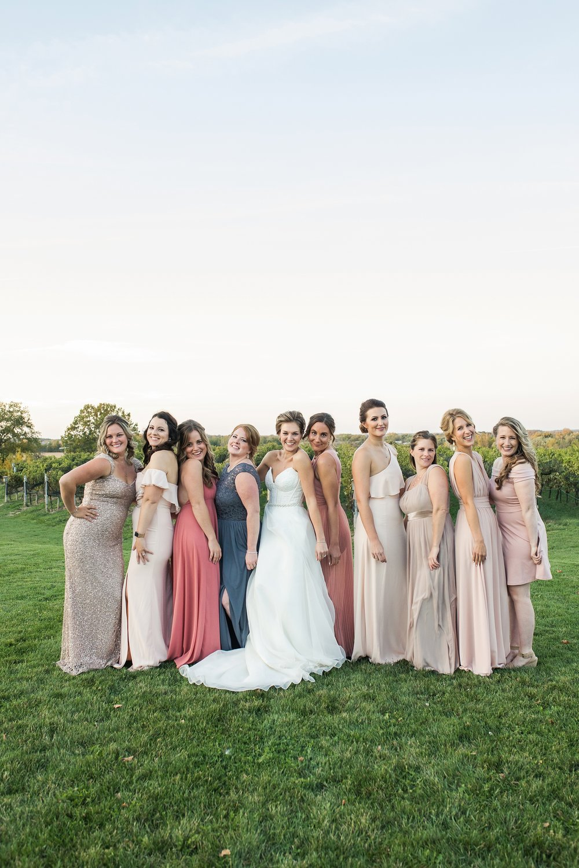 ravinewinery-wedding_0058.jpg