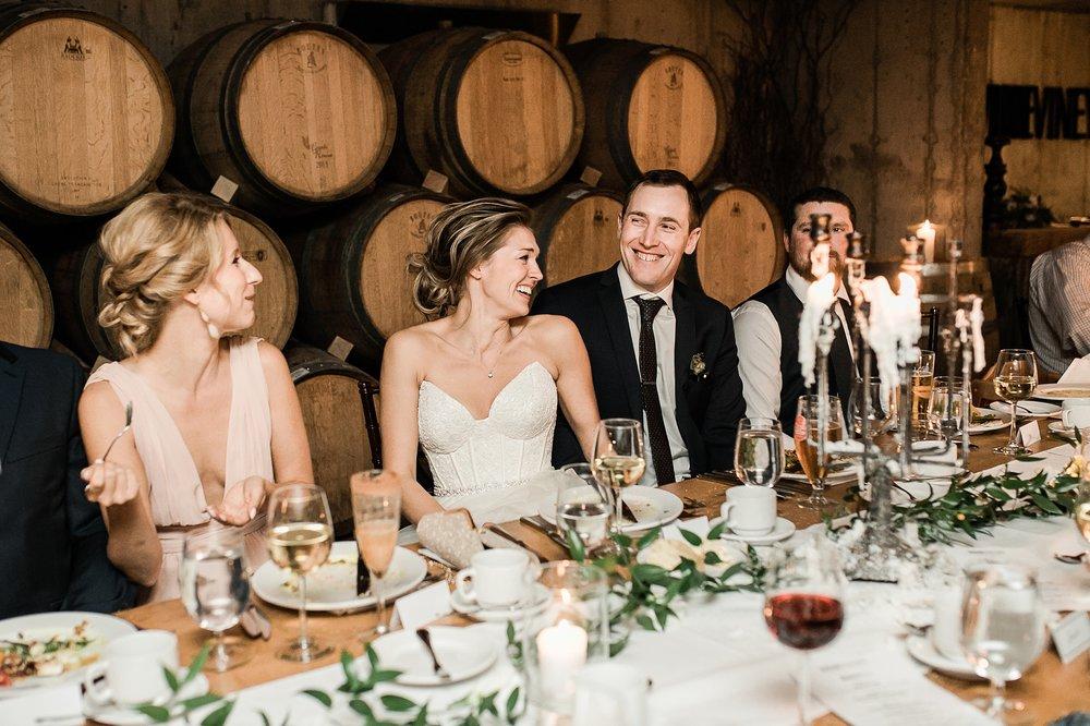 ravinewinery-wedding_0069.jpg