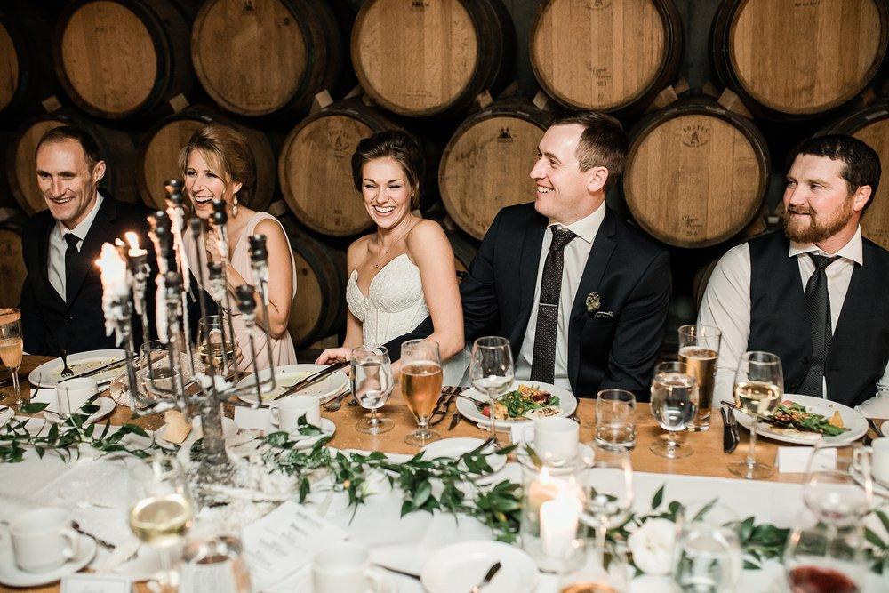 ravinewinery-wedding_0070.jpg