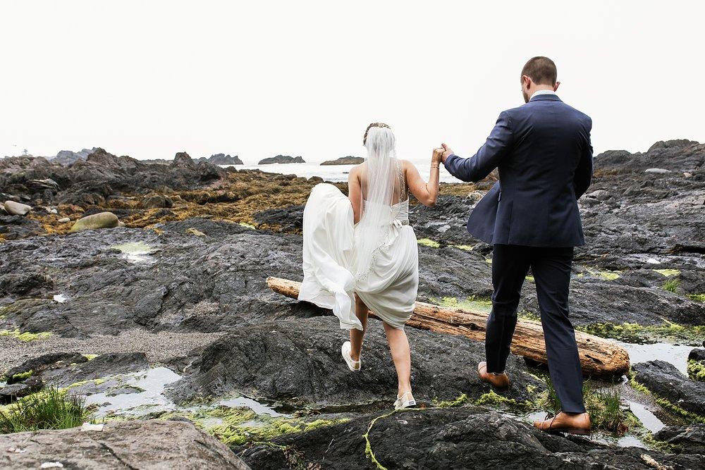 blackrockoceanfrontresort-wedding_0046.jpg