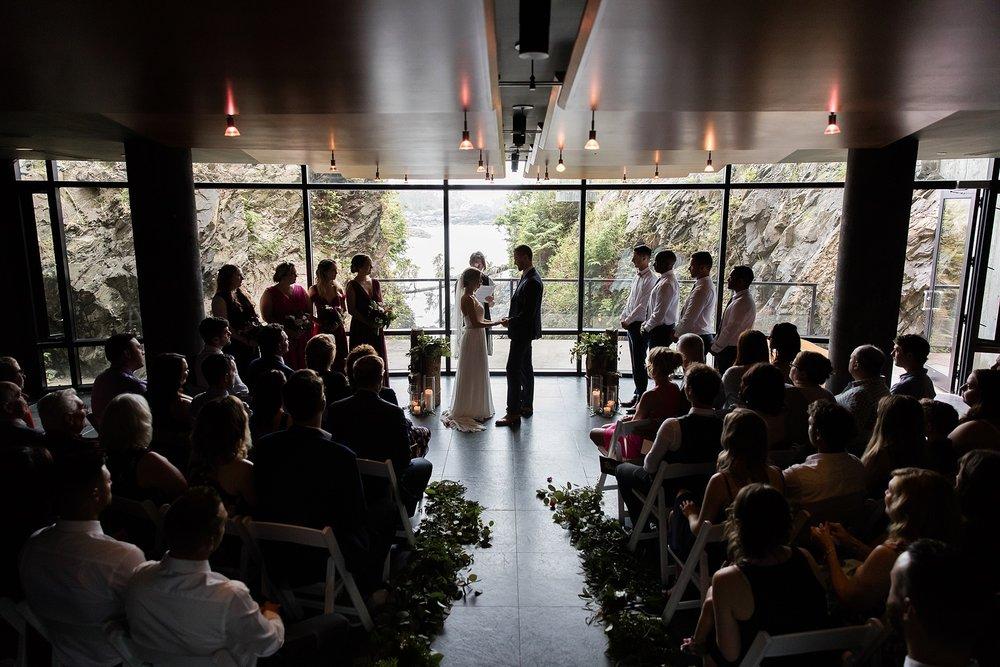 blackrockoceanfrontresort-wedding_0095.jpg