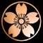 symbol 2.jpg
