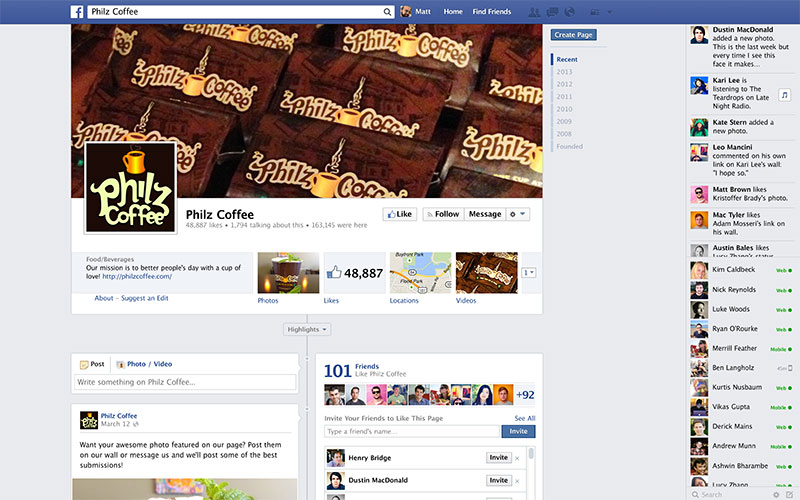 FB_Pages_Web_RGB_LG.jpg