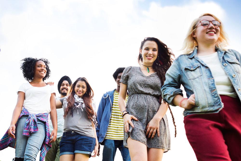 millennials-group.jpg