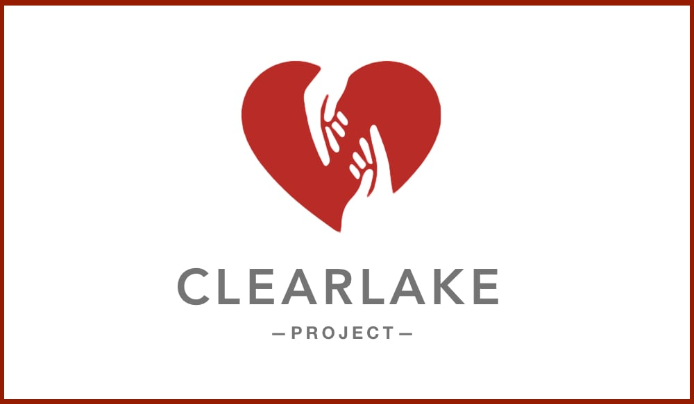 CLEARLAKE PROJECT