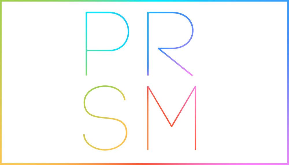 PRSM WEB.jpg