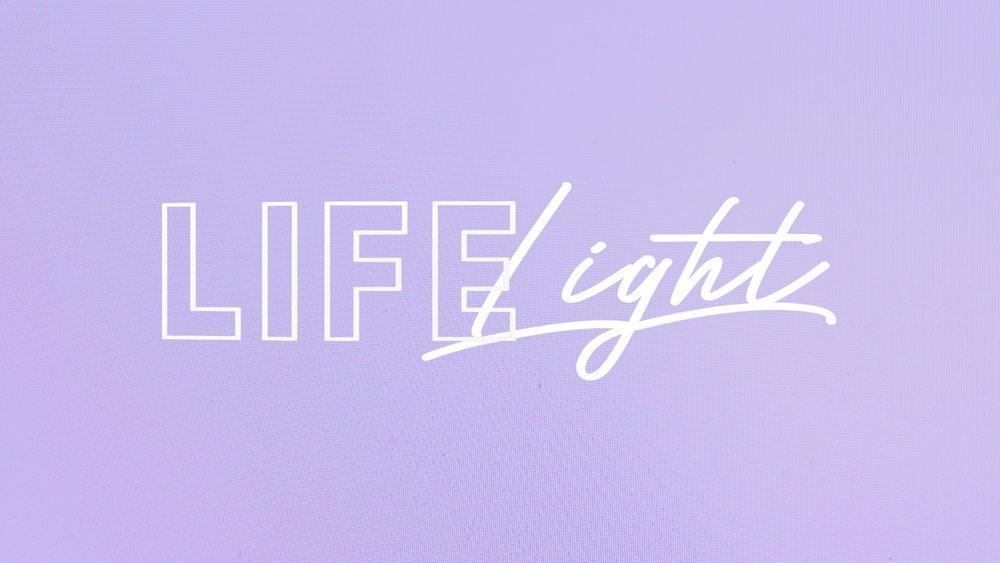 Life.Light1 logo.jpg