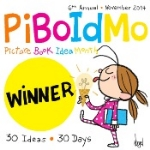 piboldmo_winner_sm.jpg
