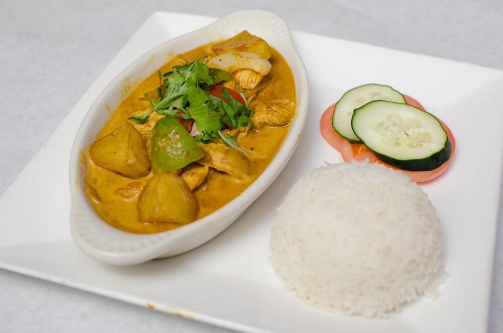 chicken curry 2.jpg