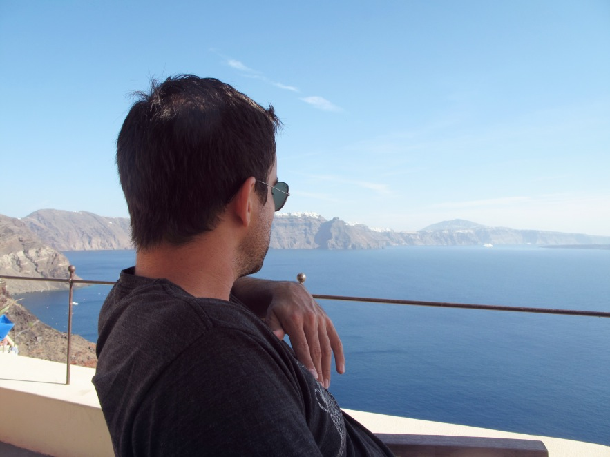Santorini_Reu_ close up_view of ocean.jpg