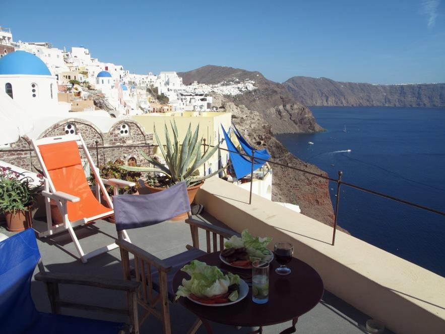 Santorini_lunch on the balcony.jpg