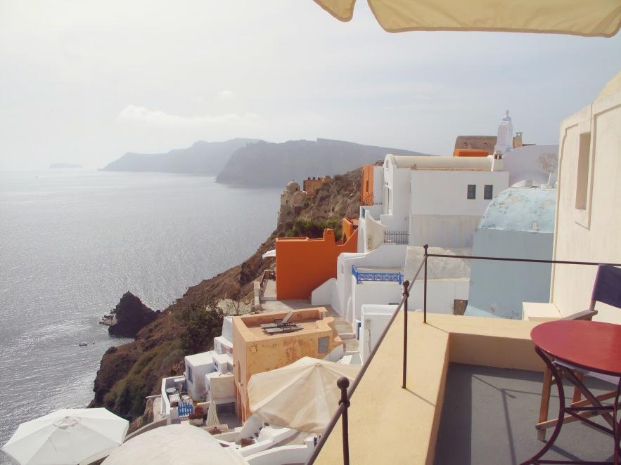 Santorini_view from balcony_2.jpg