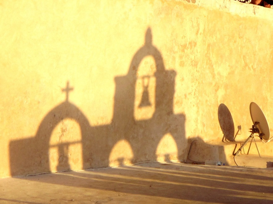 Santorini_sunset_church shadows.jpg
